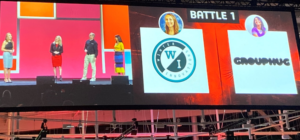 xLM Solutions 3DX World 2020 Pitch Battle 2