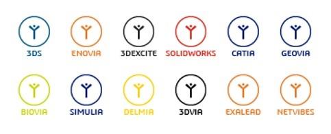 3DX brands